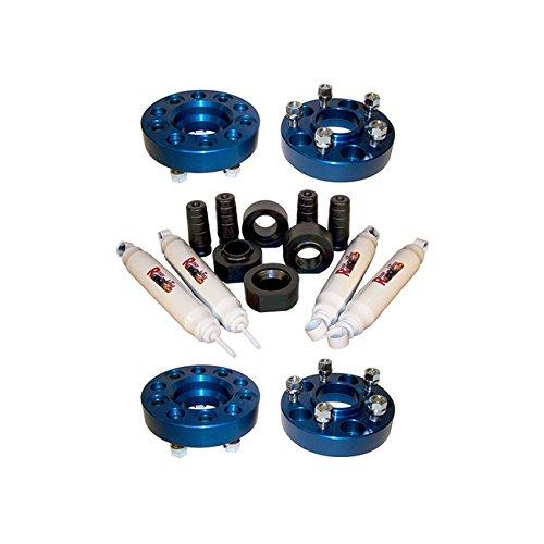 rbs-off-road-kit-with-shocks-wrangler-tj-non-eu