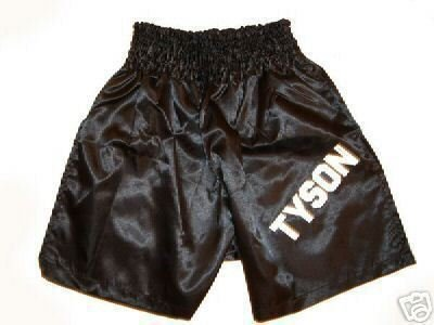 mike-tyson-reproduction-boxing-short