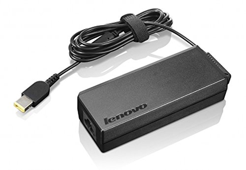 laptop-charger-foribm-lenovo-thinkpad-90w-replacement-ac-adapter-for-lenovo-thinkpad-x1-carbon-serie