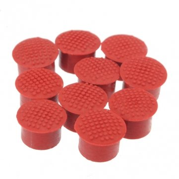 envio-gratis-puntero-rojo-trackpoint-cap-para-ibm-thinkpad-portatil-pointer-trackpoint-red-cap-for-i
