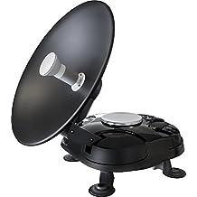 suchergebnis auf f r automatische sat anlage. Black Bedroom Furniture Sets. Home Design Ideas