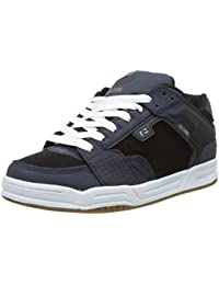 Globe Scribe, Chaussures de Skateboard Homme