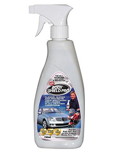 body-shield-pro-750ml-waterless-car-wash-trial-bottle-endorsed-by-tv-motoring-journalist-tiff-needel