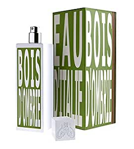 eau d 39 italie bois d 39 ombrie eau de toilette en vaporisateur 100 ml 1er pack 1 x 100 ml amazon. Black Bedroom Furniture Sets. Home Design Ideas