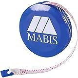 Mabis 35-780-010 - Cinta métrica, 0