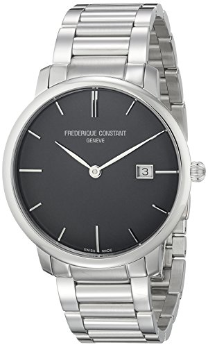 frederique-constant-slimline-mens-40mm-automatic-date-watch-fc-306g4s6b3