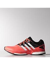 Zapatilla Running Adidas RESPONSE BOOST Varios