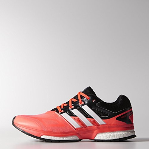 RESPONSE bOOST tECHFIT m coloris assortis