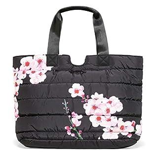 DESIGUAL Bag ALTEA Female Black - 18WAXF06-2000-U
