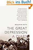 The Great Depression: A Diary