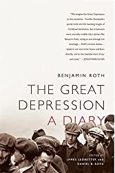 The Great Depression: A Diary: 288