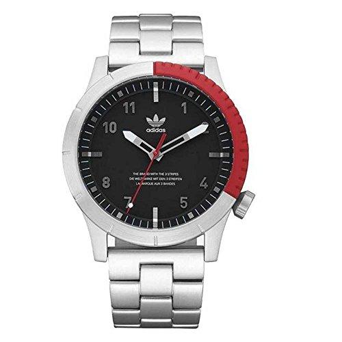 Reloj Adidas para Hombre Z03-2958-00