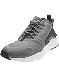 Nike 634835 012 Air Huarache Black42