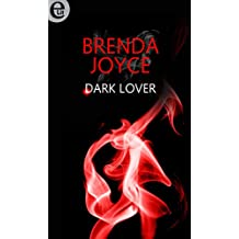 Dark lover (eLit) (MASTERS OF TIME Vol. 5)