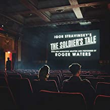 The Solider'S Tale