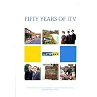 50 Years of ITV: (Piano Solo)