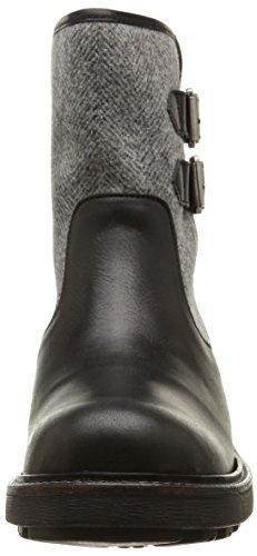 Cubanas Damen Escape2400 Stiefel - schwarz