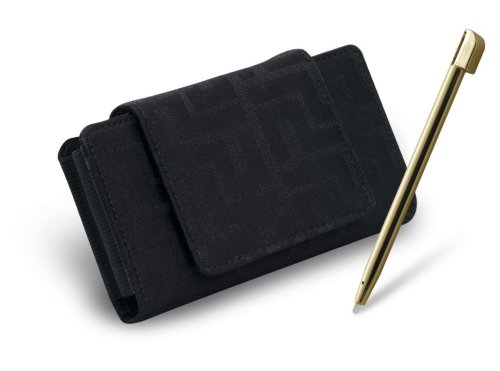 nintendo-ds-lite-bag-of-elegance-graphite-tasche