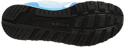 Zoom IMG-3 diadora n9000 iii scarpe sportive