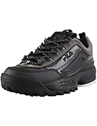 35b7424cef63 Amazon.fr   Fila - Voir aussi les articles sans stock   Chaussures ...