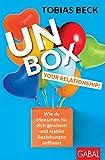ISBN 3869369388
