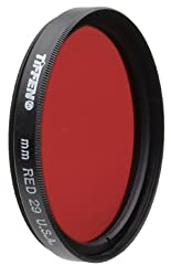 Tiffen 67r29 67mm Red 29 Filter