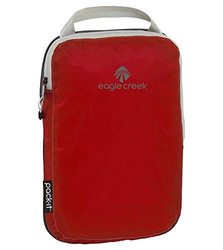 Eagle Creek Pack-it Specter Compression Cube Small Organizador para Ma