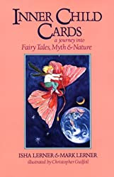 Inner Child Cards: A Journey into Fairytales, Myth and Nature