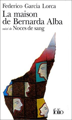 """<a href=""""/node/14588"""">LA MAISON DE BERNARDA ALBA</a>"""