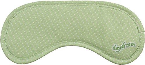 daydream: Premium-Schlafmasken aus Westfalenstoff mit Kühlkissen (auch als Kühlmasken verwendbar), verschiedene Designs (A-1056)