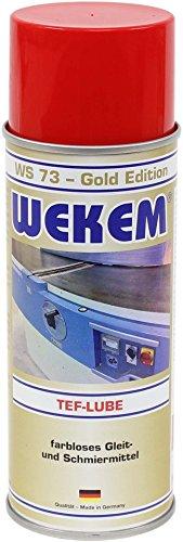 wekem-ws-73-ptfe-multifunktions-gleit-spray-400ml-1-stuck