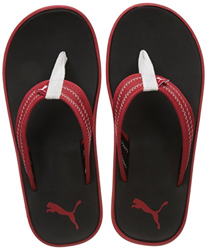 Puma-Unisex-Cult-Dp-Hawaii-Thong-Sandals