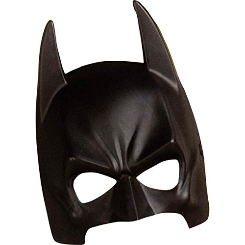 Child-Affordable-Batman-Mask