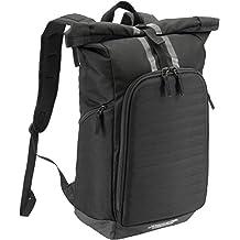 8e968c67ad Suchergebnis auf Amazon.de für  Rucksack Roll Top Adidas
