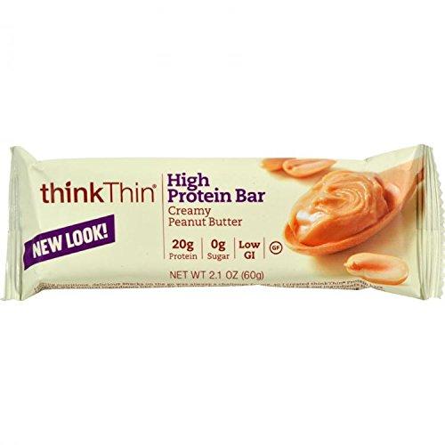 thin-bar-creamy-peanut-butter-case-of-10-21-oz