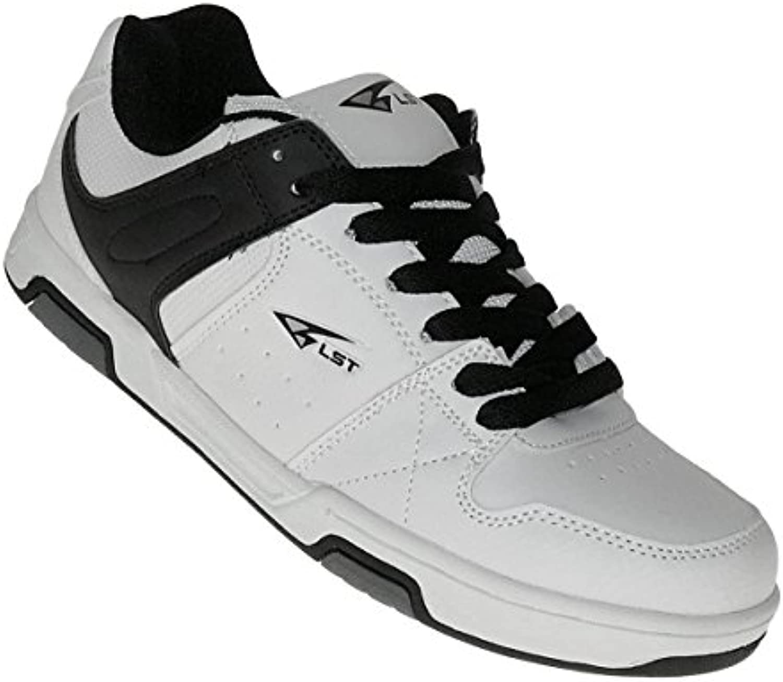 Art 368 Skaterschuhe Schuhe Sneaker Skater Schnuumlrer Boots Neu Herren
