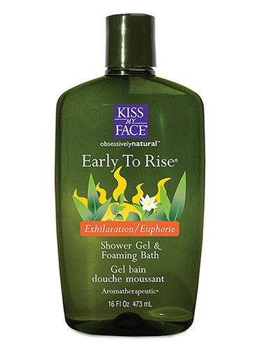 kiss-my-face-bath-shower-gel-early-to-rise-16-oz-5-pack-by-kiss-my-face