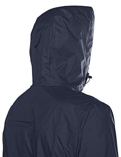 Helly Hansen Loke Jacket, Giacca da Uomo Graphite Blue