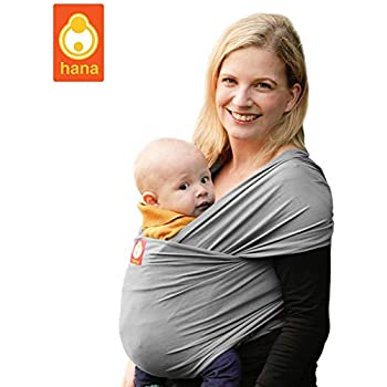 Multi Function 3 in 1 Kangaroo Hoodie Baby Carrier Soother Bonding Mother Infant