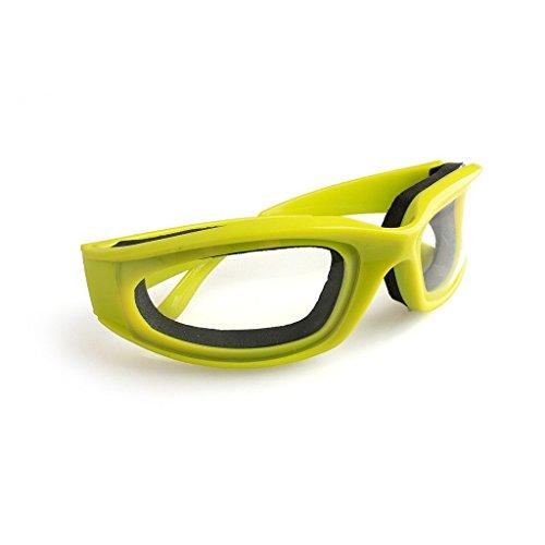 delidge-sans-usure-endurance-oignon-lunettes-de-natation