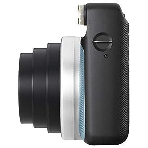 Fujifilm-Instax-SQ-EX-D-Sofortbildkamera