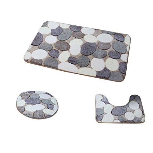 magideal-3pcs-badematten-set-badezimmer-non-slip-sockel-teppich-deckel-wc-abdeckung-badematte-grosse