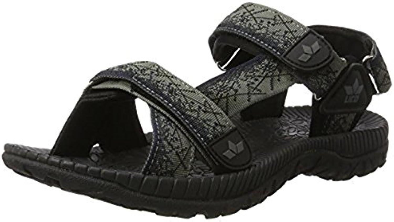 Lico Samoa V Herren SandalenLico Herren Sandalen Trekking Wanderschuhe Billig und erschwinglich Im Verkauf