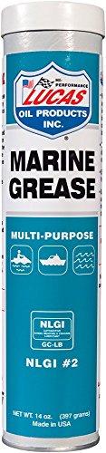 lucas-oil-10320-marine-grease