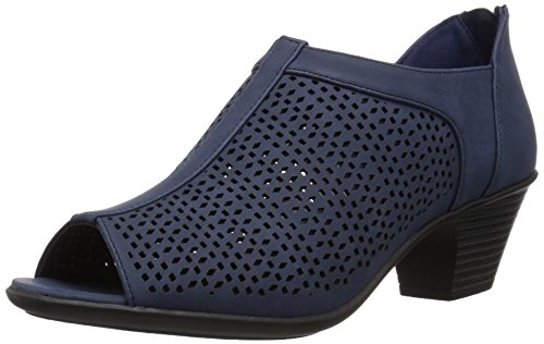 Easy Street Women's Steff Ankle Boot