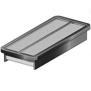 purflux-a1294-filtro-de-aire