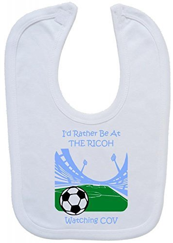 by-hat-trick-designs-hat-trick-designs-coventry-city-football-baby-bib-white-0-24m-id-rather-be-unis