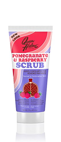 queen-helene-pomegranate-raspberry-facial-scrub-pomegranate-raspberry-6-oz