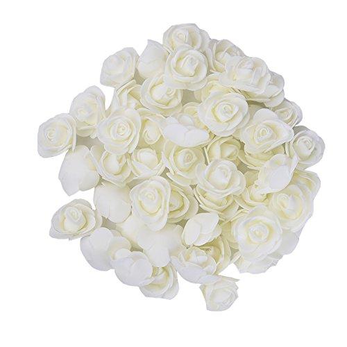 lianler50pcs-rose-tete-de-fleur-artificielle-rose-bourgeons-artisanat-en-mousse-pour-la-maison-de-ma
