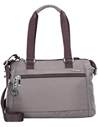 Amazon.co.uk  Hedgren - Handbags   Shoulder Bags  Shoes   Bags 8bb4c2bc0c6b0